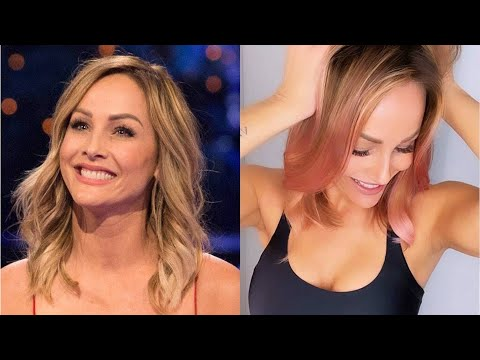 Clare Crawley's Hair Transformation After Dale Moss Split