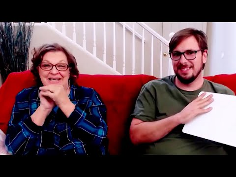 """Colt & Deb Exclusive: From """"90 Day Fiance"""" to """"Love Games"""""""