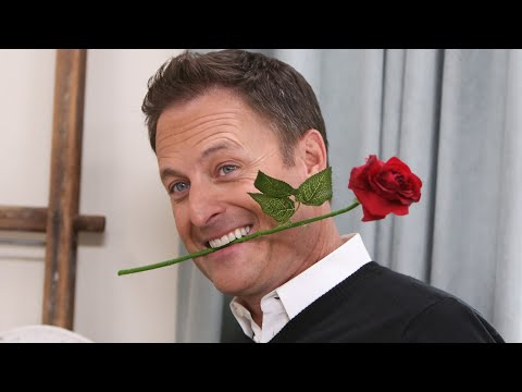 """Chris Harrison """"Stepping Aside"""" From """"Bachelor"""" After Racism Controversy"""