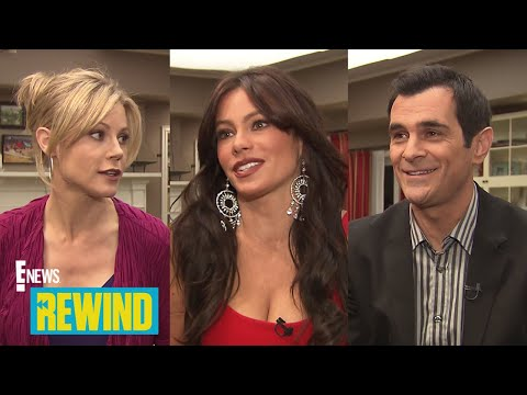 """""""Modern Family"""" Is Moving to Peacock: Rewind 