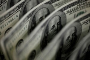 U.S. equity funds attract $14.4 billion in week – Lipper