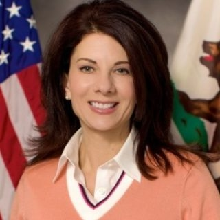 Calif. state Republican says bill would protect people from discrimination based on political views