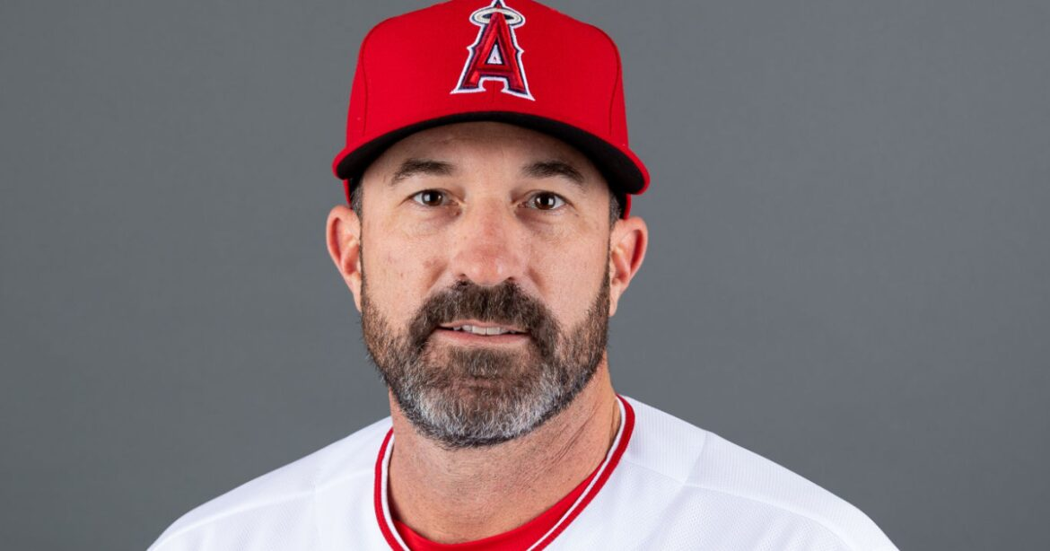 Allegations against Angels' Mickey Callaway prompt scrutiny of MLB hiring practices