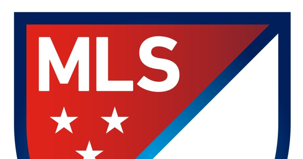 MLS avoids a lockout with tentative labor agreement