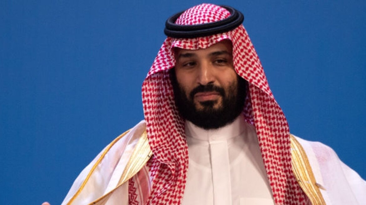 US report on Khashoggi killing expected to point to Saudi Crown Prince Mohammed bin Salman