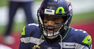 Seahawks' Russell Wilson might waive his no-trade clause for these four teams