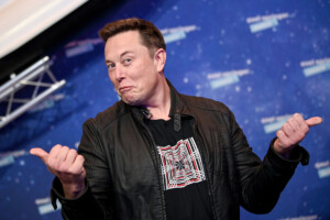 Analysts say Tesla's stock price has 'significant' links to Reddit posts