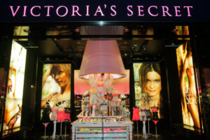 Victoria's Secret has soared in value during the pandemic