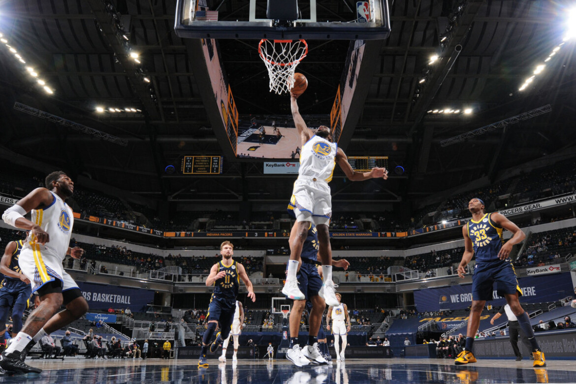 A new breed of firms vie for stake in NBA teams