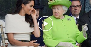 Black Britons Empathize With Meghan After TV Interview