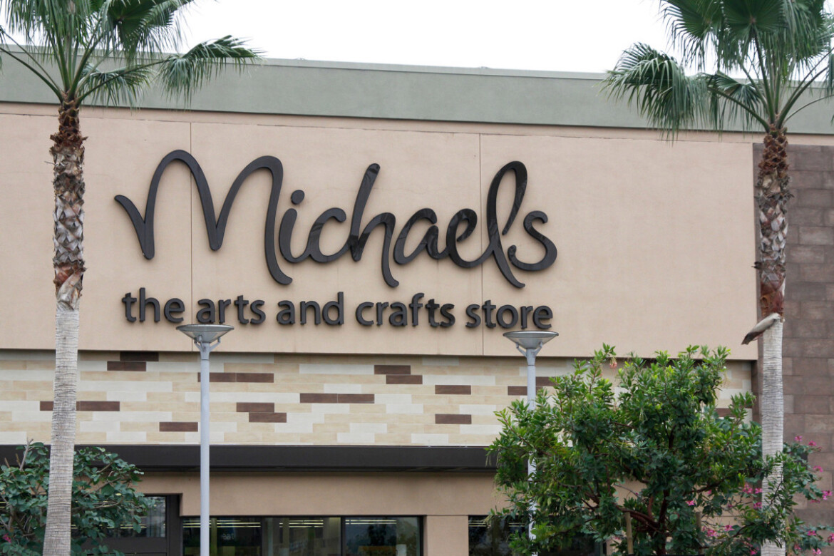 Crafts retailer Michaels to be acquired by Apollo for $3.3 billion