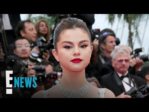 Why Selena Gomez Is Thinking About Retiring From Music | E! News