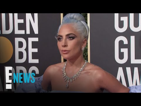 Lady Gaga's Dog Walker Breaks Silence After Robbery, Shooting