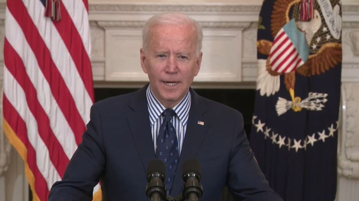 Biden admin suspends probe into school allegedly segregating students by race; Rep. Owens blasts decision
