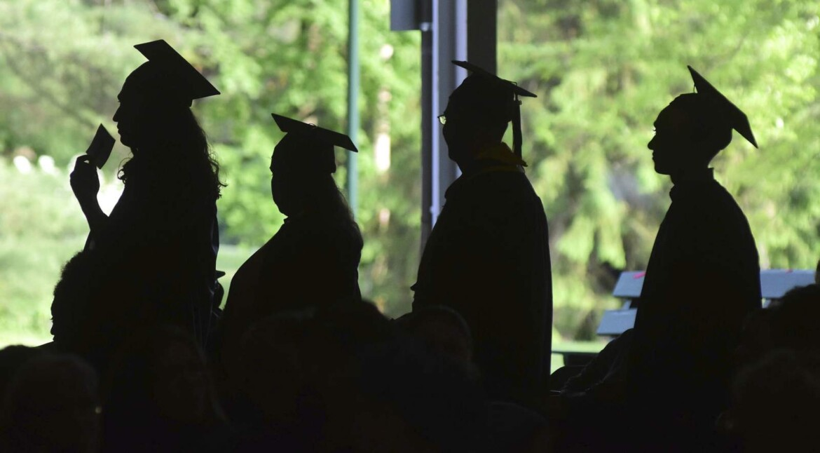 US eases student loan relief for those with disabilities