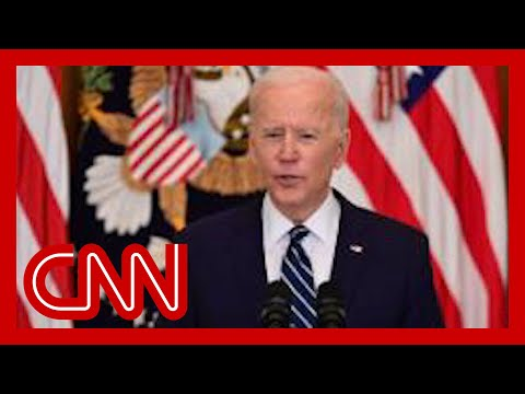What Biden's infrastructure initiative may include