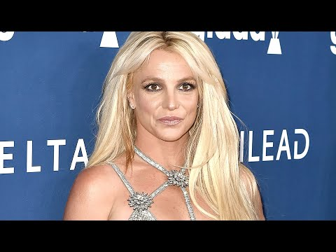 """Britney Spears Breaks Silence on Doc: """"I Cried for Two Weeks"""" 