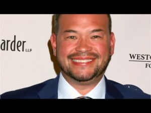 Jon Gosselin Wants to Rebuild Relationship With Estranged Children