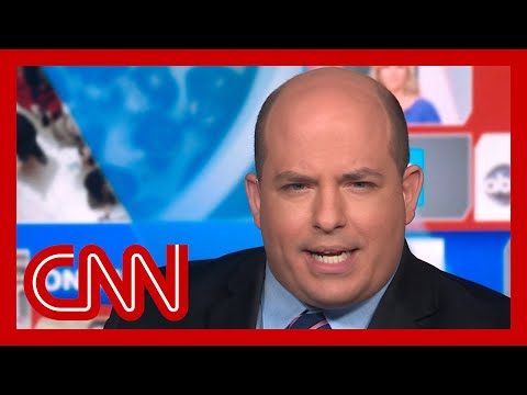 'Should any single family have this much power?': Stelter calls out the Murdochs