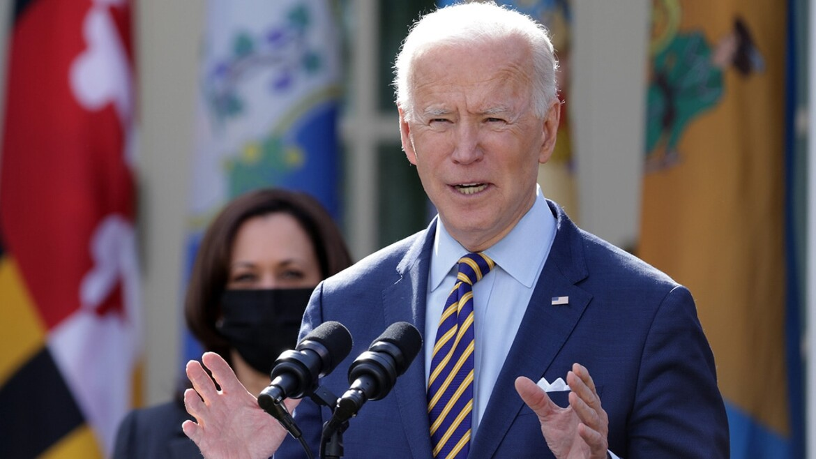 Biden's border crisis filtering 'into every community' and policies must be stopped: Florida sheriff