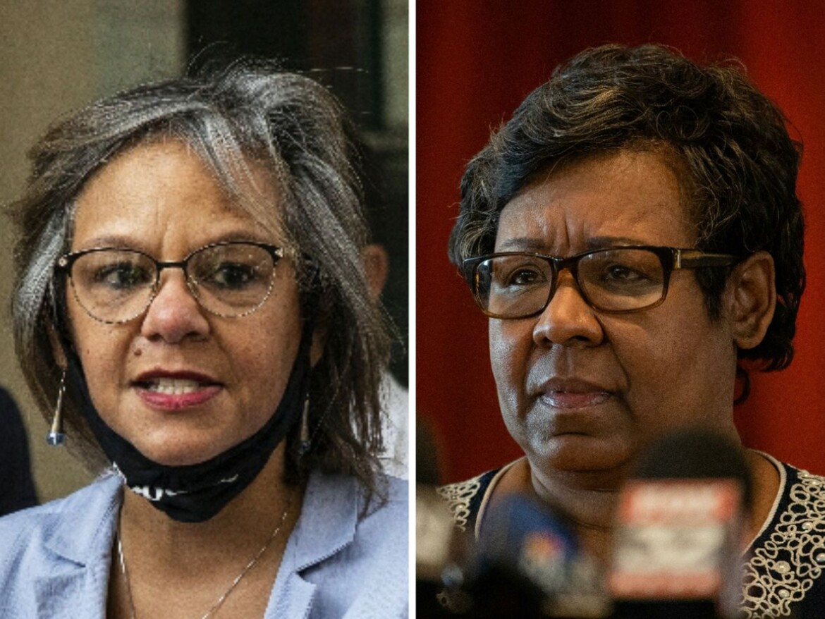 'Inclusive' or 'impractical?'Limits on Kelly's role in fundraising at issue in race to lead state Democratic Party