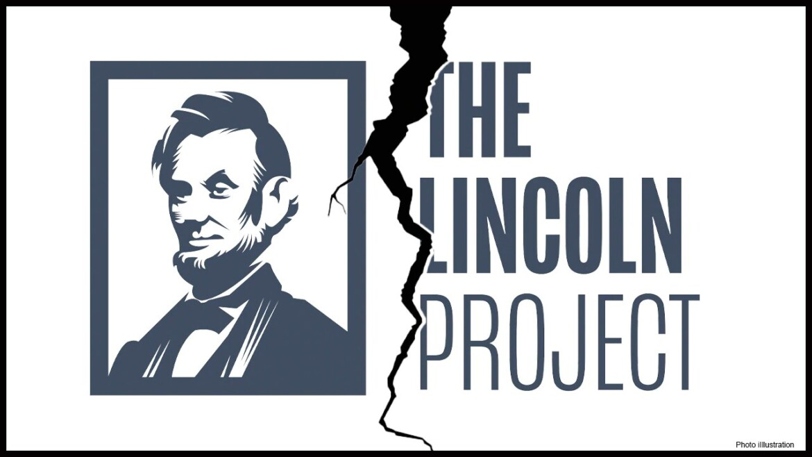 Lincoln Project knew of some John Weaver allegations early last year: report