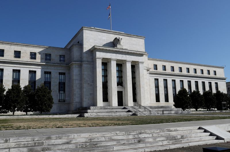 Analysis: Fixed-income markets wary of Fed decision on bank capital relief