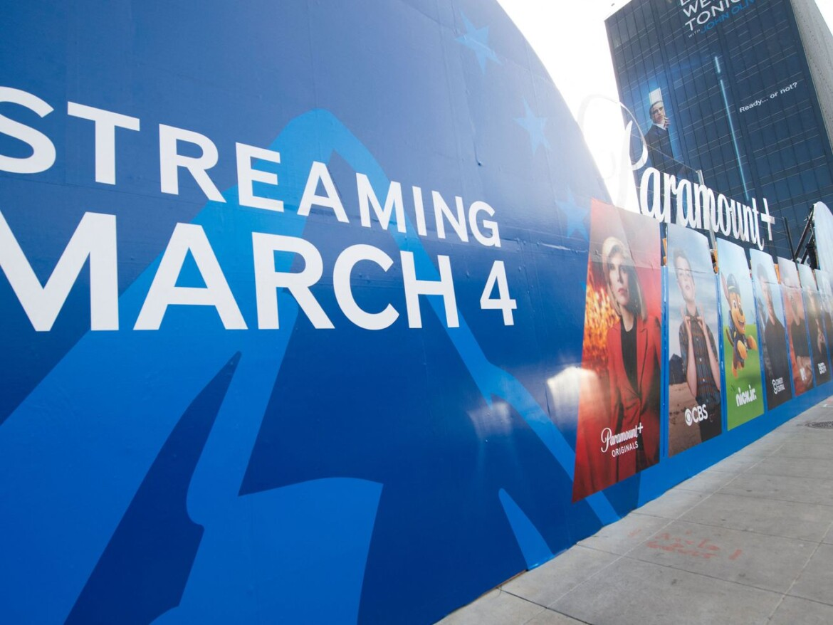Streaming to screaming? Games moving from TV to OTT will change fans' habits