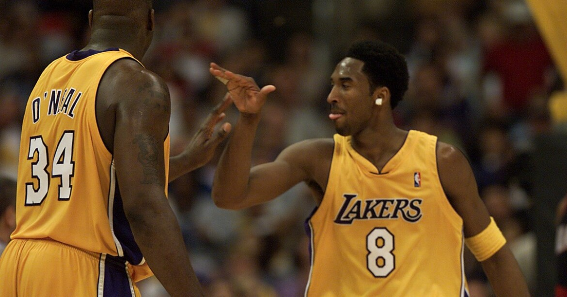 Rare Kobe Bryant rookie card sells for nearly $1.8 million