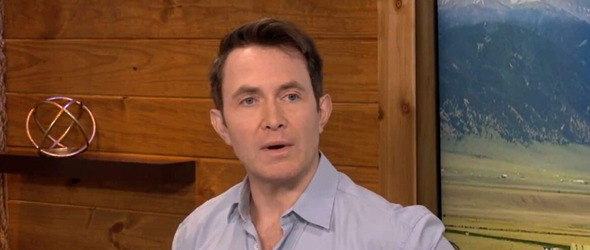 'Tucker Carlson Today' premiere: Douglas Murray on Oppression and the Passport to Success