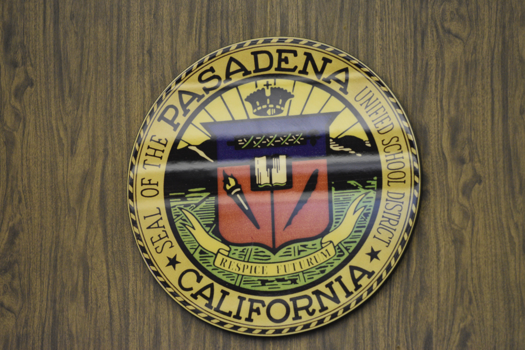 Coronavirus: Pasadena Unified schools will reopen for in-person learning on March 29