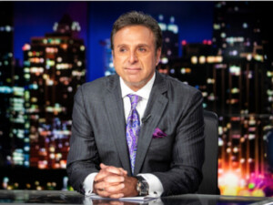 As sportscaster Mark Giangreco and others have learned, words matter