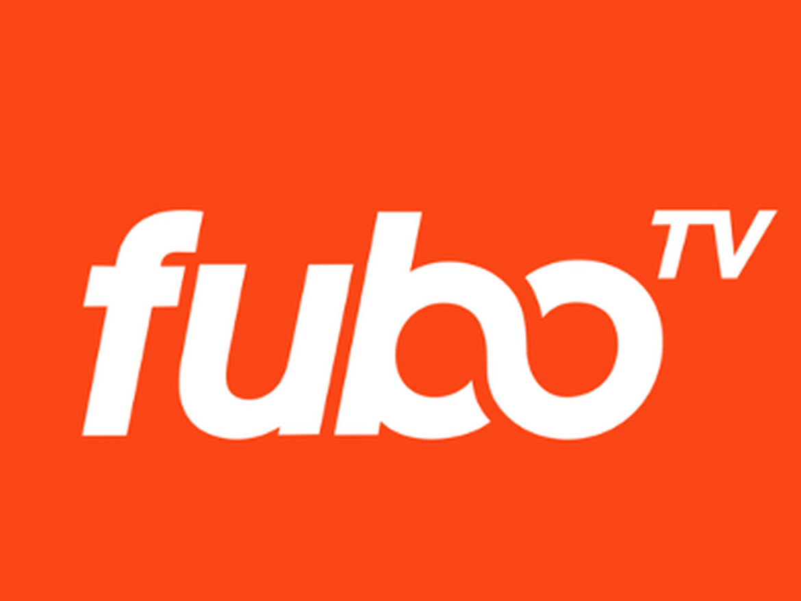 FuboTV adds Cubs' Marquee Sports Network