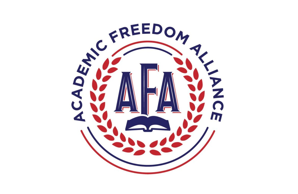College educators form alliance to defend free expression