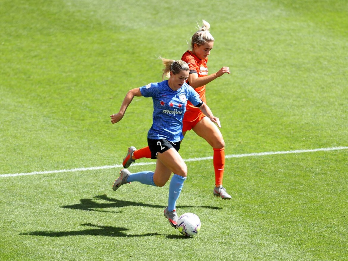 Four questions the Red Stars need answered during the Challenge Cup, ahead of regular season