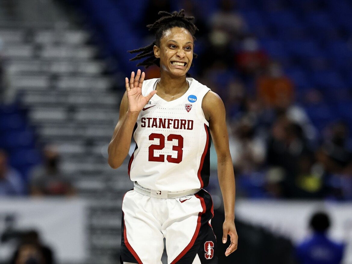 Will Sky get the point in upcoming WNBA Draft?