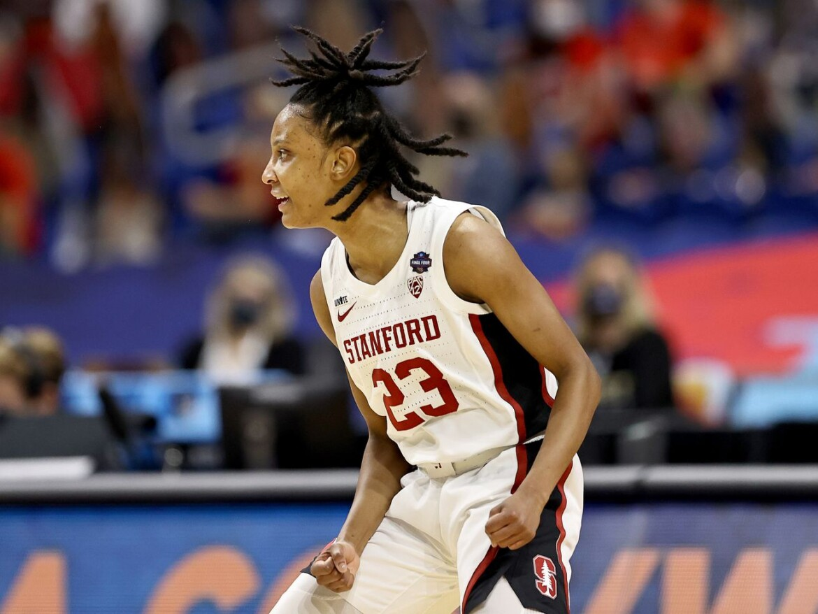 Sky need a backup point guard, and two were on display in NCAA title game