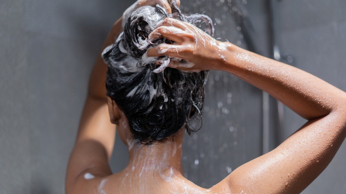 'My Hair Was Coming Out Like Straw:' Inside the Function of Beauty Backlash