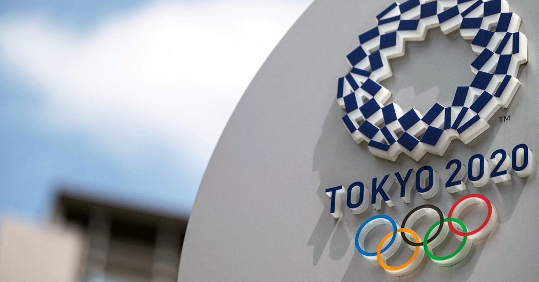 Tokyo Olympics: Schedule, Sports and Details