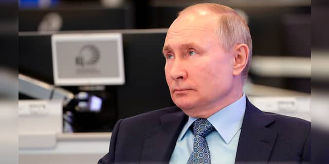 US poised to announce sanctions on Russia: report