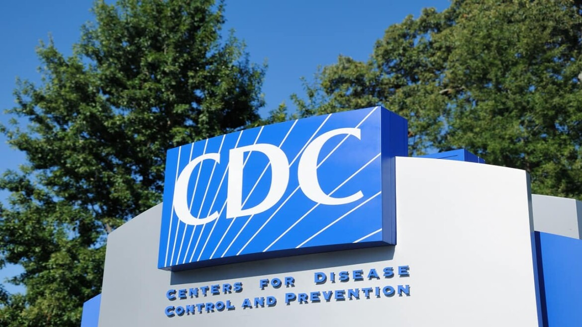 Biden CDC struggles to give consistent messaging on what vaccinated people can do