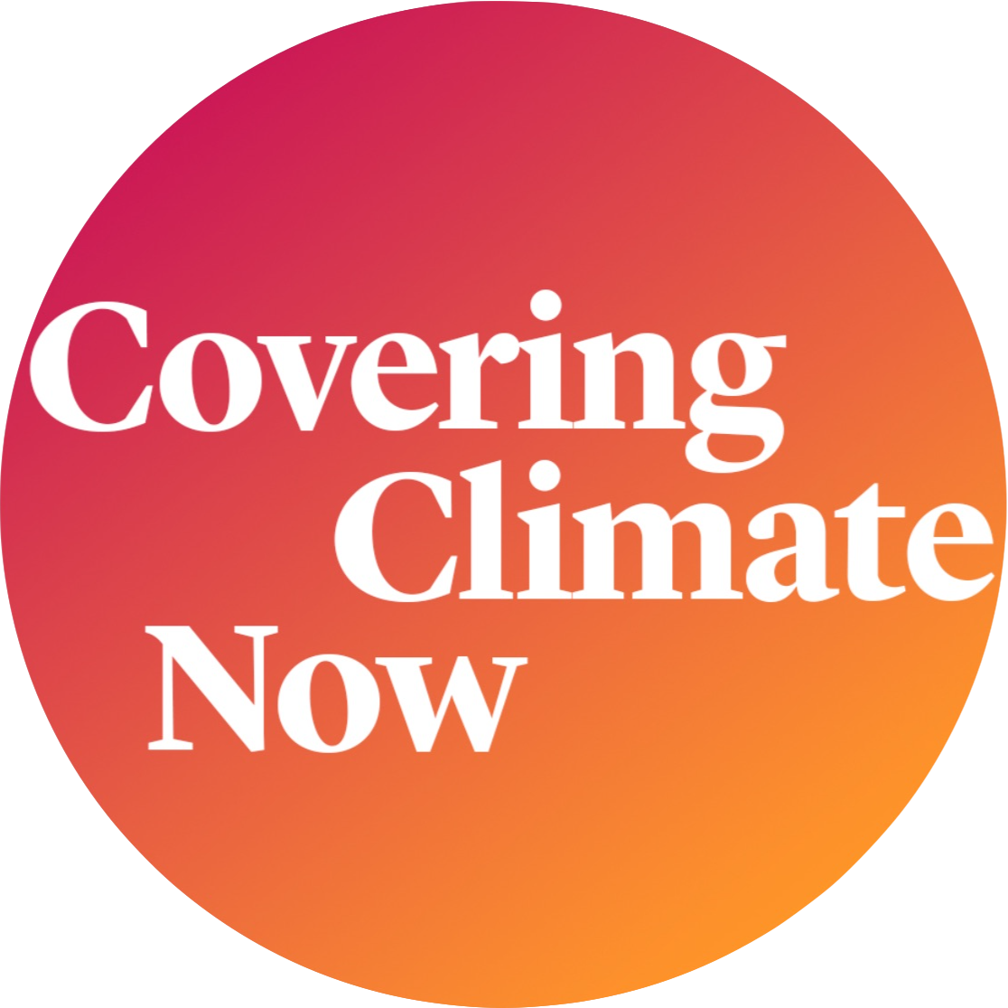 The Climate Debates: Can Carbon Removal Bring Us to Net Zero?