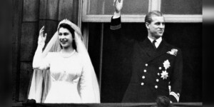 Pope Francis commends Prince Philip's 'devotion to marriage and family,' public service