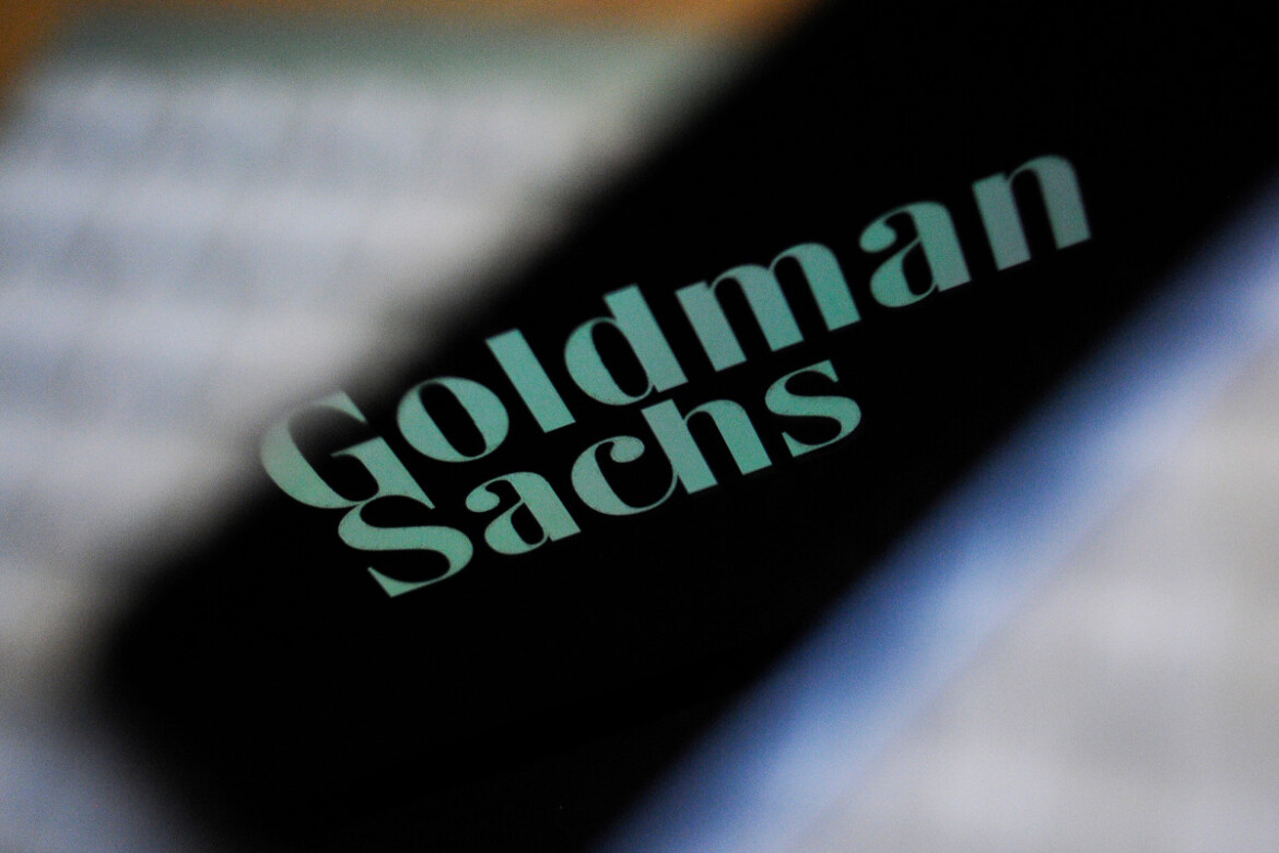 Exhausted staffers reportedly fleeing Goldman Sachs' Marcus division