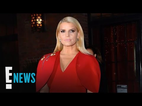 Jessica Simpson Recalls Moment She Ditched Her Scale | E! News