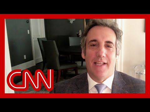 'I told you so': Trump's former attorney says he warned Giuliani