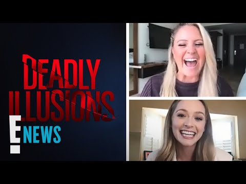 """Exclusive: """"Deadly Illusions"""" Filmmakers Tell Us What We Need to Know 