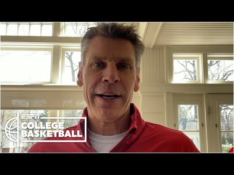 Oklahoma hires Loyola Chicago's Porter Moser to replace Lon Kruger as coach | College GameDay