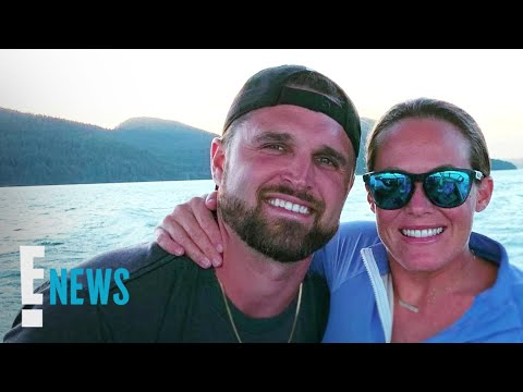 """""""RHOC"""" Star Kara Keough Is Expecting 1 Year After Son's Death   E! News"""