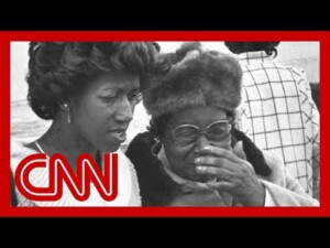 'The People v. The Klan': How one mother took down the KKK | An exclusive conversation